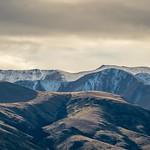 Wanaka To Mt Cook Drive-10 thumbnail
