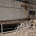 Base sous marine de La Pallice, La Rochelle thumbnail