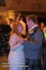 BorthwickCastle-18819587 (Lee Live: Photographer) Tags: borthwickcastle brideandgroom ceilidhdancing cutingofthecake edinburgh firstdance flowers gaygordons leelive luxuryweddingvenue ourdreamphotography piper rings romanticcastle scotland scottishcastle seantennent signingoftheregister sonyfef1485mmgm speeches thegarrison thegreathall weddingcar weddingceremony weddingvows wwwourdreamphotographycom