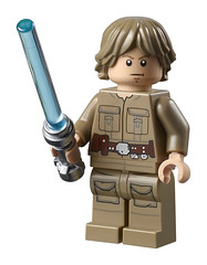 75222_Top_Panel_Minifigure_07