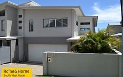 16B McIntyre St, South West Rocks NSW
