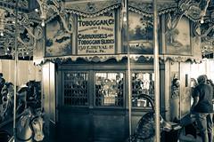Kit Carson County Carousel - Burlington, Colorado (BeerAndLoathing) Tags: summer 2017 roadtrip wurlitzer burlington 77d carousel colorado trip kitcarson canon eclipsetrip august usa canonefs1018mm canoneos77d