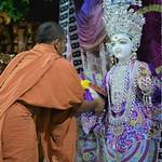 20180826 - Rakshabandhan Celebration (HYH) (15)