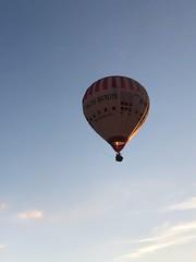 180817 - Ballonvaart Wedde naar Smeerling 20