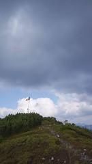 Vârful Goru