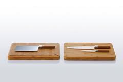 ✅ JIA Inc. 竹華系列 竹柄廚刀 👉 http://bit.ly/2wcHfj5   與食材交織的絲竹之音,成就一道道色香味料理。   具獨特中國風的 JIA 竹華系列竹柄廚刀具,由香港 office for Product Design 設計,精選最符合大多數家庭烹飪需求的三款廚刀,以竹、不鏽鋼與陶瓷呈現其時尚且內斂的外型。   不銹鋼中式菜刀適用於切、斬、剁及拍等刀法,銳利的刀鋒使其能作出更細膩切割等工序。   中主廚刀和削皮刀以強化陶 (addons748) Tags: 哎喔生活雜良 httpswwwfacebookcomaddonstwphotosa273259522867316904858046374124type3 httpsscontentxxfbcdnnetvt109s720x720394681069048580530407908675332363049238528ojpgnccat0oh6d76cffa68aa48efc6d6259c07efa9c9oe5c0de506 ✅ jia inc 竹華系列 竹柄廚刀 👉 httpbitly2wchfj5   與食材交織的絲竹之音,成就一道道色香味料理。 具獨特中國風的 竹華系列竹柄廚刀具,由香港 office for product design 設計,精選最符合大多數家庭烹飪需求的三款廚刀,以竹、不鏽鋼與陶瓷呈現其時尚且內斂的外型。 不銹鋼中式菜刀適用於切、斬、剁及拍等刀法,銳利的刀鋒使其能作出更細膩切割等工序。 中主廚刀和削皮刀以強化陶瓷作刀片,無需研磨,刀刃表面光滑無毛細孔,耐酸鹼、易清潔,適用於蔬果、無骨肉類之切絲、切片、去皮。 適用於竹製砧板以為持刀具鋒利與使用壽命,使用後以海綿與中性清潔劑清洗,輕鬆保養好刀具。 httpwwwfacebookcompagesp273192696207332 august 18 2018 1202pm