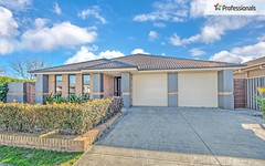 30 Haywards Bay Drive, Haywards Bay NSW