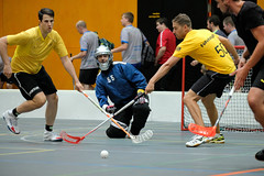 uhc-sursee_sursee-cup2018_freitag-kottenmatte_062