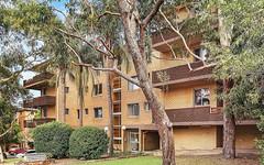 12/33 Elizabeth Street, Allawah NSW