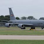 57-1468 KC-135R Mildenhall. thumbnail