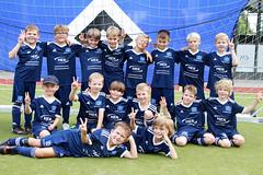 Feriencamp Meiendorf 09.08.18 - u (6) (HSV-Fußballschule) Tags: hsv fussballschule feriencamp meiendorf vom 0608 bis 10082018