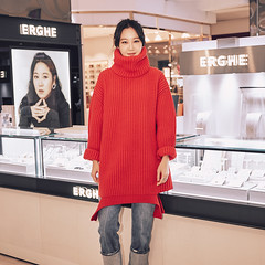 gong-hyo-jin61 (zo1kmeister) Tags: turtleneck sweater chinpusher