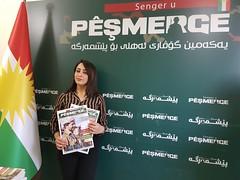 KURDISTAN ..........كوردستان (Kurdistan Photo كوردستان) Tags: کوردستانی کورد kurdistan کوردستان land democratic party koerdistan kurdistani kurdistán kurdistanê zagros zoregva zazaki zaxo zindî azadî azmar xebat xaneqînê christianity cegerxwin van love mahabad music arbil democracy freedom genocide herêmakurdistanê hawler hewler hewlêr halabja herêma judaism jerusalem kurdistan4all lalish qamishli qamislo qamishlî qasimlo war erbil efrînê refugee revolution rojava referendum yezidism yazidis yârsânism unhcr peshmerga peshmerge grass tree landscape field sky water river