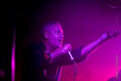 IMG_7292.jpg ([peter::mceachern]) Tags: gig mclordoftheflies cubanate bemyenemy concertphotography electrowerkz canon600d armalyteindustries london concert marcheal oxyacetylene lowlight bodyburn gigphotography philbarry