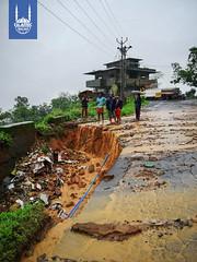 2018_India Kerala Flood Emergency_1.jpg