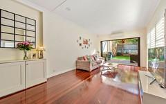 31 Anglesea Street, Bondi NSW