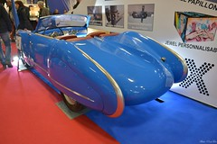 1947 Simca 8 l'oiseau bleu (pontfire) Tags: 1947 simca 8 loiseau bleu retromobile 2018 rétromobile voituredexception voiturerare rarecars frenchcars oldcars antiquecars classiccars vieillevoiture voitureancienne voituredecollection automobilefrançaise car cars auto autos automobili automobile automobiles voiture voitures coche coches wagen pontfire automobiledeprestige automobiledexception automobileancienne worldcars rétromobile2018 carro carros bil αυτοκίνητο 車 автомобиль classique ancienne vieille collection de classic old antique vieux tacots expo porte versailles フランス車 française french französisches francés francese oldtimer automotive