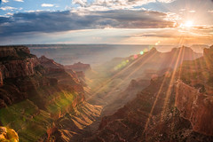 Cape Royal Grand Canyon North Rim Monsoon Storm Overlook Sunset Fine Art Landscape Nature Photography! Elliot McGucken Grand Canyon National Park! The Great American West Nikon D810 & Nikon AF-S NIKKOR 14-24mm f/2.8G ED Lens! Arizona Storm Cloud Photos! (45SURF Hero's Odyssey Mythology Landscapes & Godde) Tags: breaking storm clouds sunset vista view cape royal monsoon season grand canyon north rim overlook fine art landscape nature photography elliot mcgucken national park the great american west nikon d810 afs nikkor 1424mm f28g ed lens
