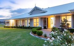 51 Mackellar Drive, Vacy NSW