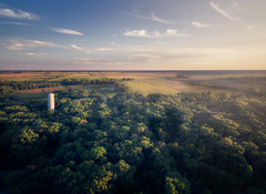 Ottawa (patkelley3) Tags: drone illinois farm light starved rock