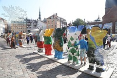 Tallinn_Riga 2018_BaddyBears_34