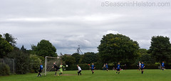 Storm 3, St Agnes 13, Trelawny League Division 3, September 2018 (darren.luke) Tags: cornwall cornish football landscape nonleague grassroots storm fc st agnes