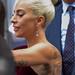 TIFF 2018 Lady Gaga