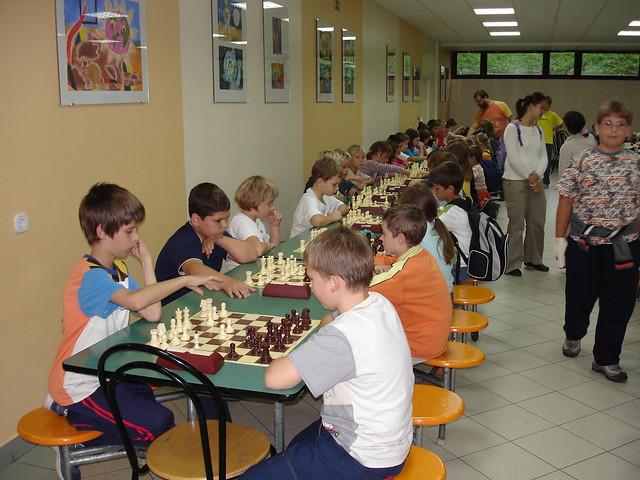 1. turnir Grm Novo mesto 001