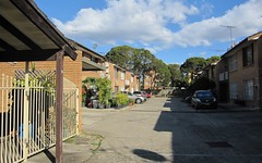 11/48-52 McBurney Road, Cabramatta NSW