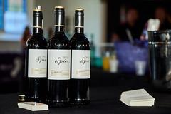 Summer_Wine_Jam_011