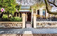 13 Nile Street, Port Adelaide SA