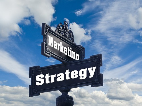The Top 12 Handiest B2b Advertising Strategies For 2020