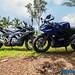 Yamaha-R15-V3-vs- Bajaj-Pulsar-RS-200-11