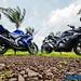 Yamaha-R15-V3-vs- Bajaj-Pulsar-RS-200-16