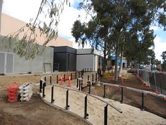 Tea Tree Plaza - 06/09/2018 (RS 1990) Tags: teatreegully modbury teatreeplaza adelaide southaustralia thursday 6th september 2018