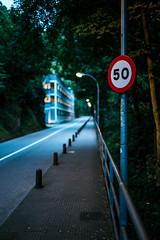 50 (mripp) Tags: art street bokeh city urban sony alpha 7rii voigtlander nokton 40mm f12