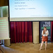 Document What Matters: Lean Best Practice for Process Documentation - Gillian von Runte