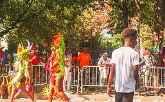 1364_0627FL (davidben33) Tags: brooklyn new york labor day caribbean parade festival music dance joy costume maskara people women men boy girls street photos nikon nikkor portrait
