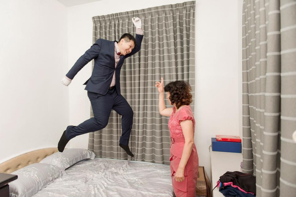 結婚迎娶流程必看懶人包 041