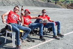 SPARTAN RACE - The Watchmen (Bergfex_Tirol) Tags: challenge herausforderung hindernis obstacle bergfex oberndorf spartan österreich austria tyrol tirol