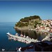 2006 Morning in the town of Parga