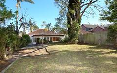 55 Glen Road, Oatley NSW