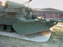 """M1 Grizzly 33 • <a style=""""font-size:0.8em;"""" href=""""http://www.flickr.com/photos/81723459@N04/43874421774/"""" target=""""_blank"""">View on Flickr</a>"""