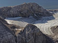 Le glacier du Wildhorn (fcharriere) Tags: switzerland bern lenk simmental mountain glacier