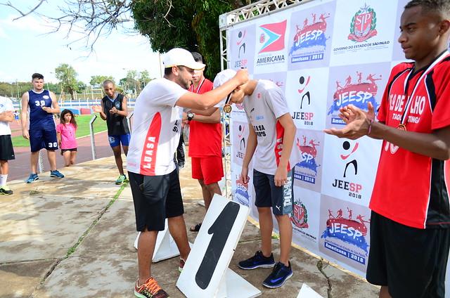 Atletismo - Val Morais (112)