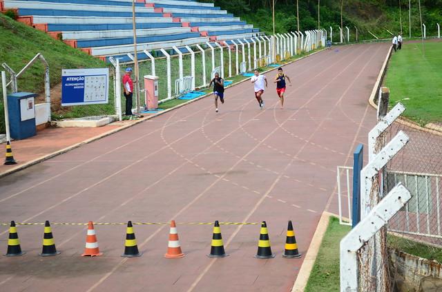 Atletismo - Val Morais (46)