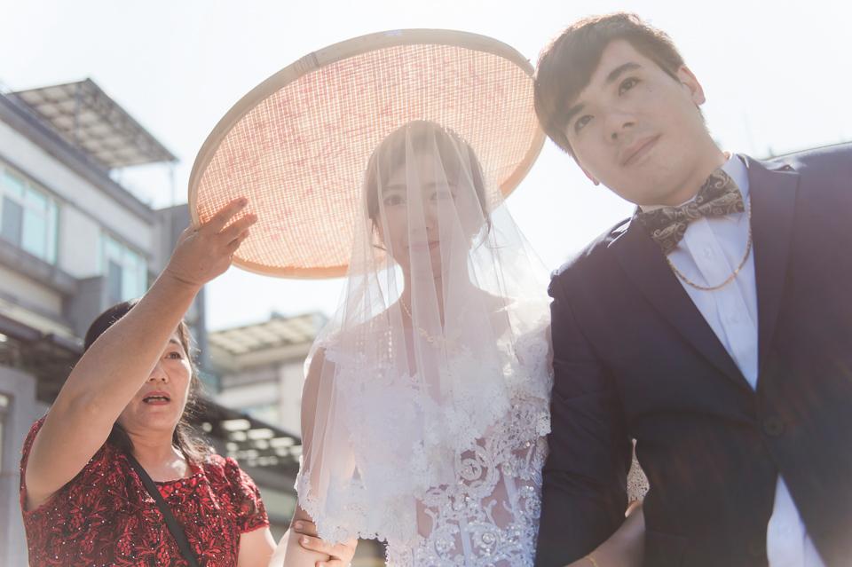 高雄婚攝 海中鮮婚宴會館 有正妹新娘快來看呦 C & S 078