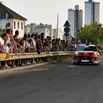 "Ózd Salgó Rallye 2018 <a style=""margin-left:10px; font-size:0.8em;"" href=""http://www.flickr.com/photos/90716636@N05/43917913354/"" target=""_blank"">@flickr</a>"