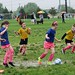 MCSA Clarksville Soccer 47