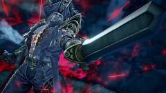 Soulcalibur-VI-130818-019